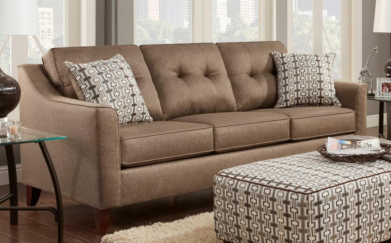 oatmeal sofa set teddy reviews chelsea home norton stoked chf 474843