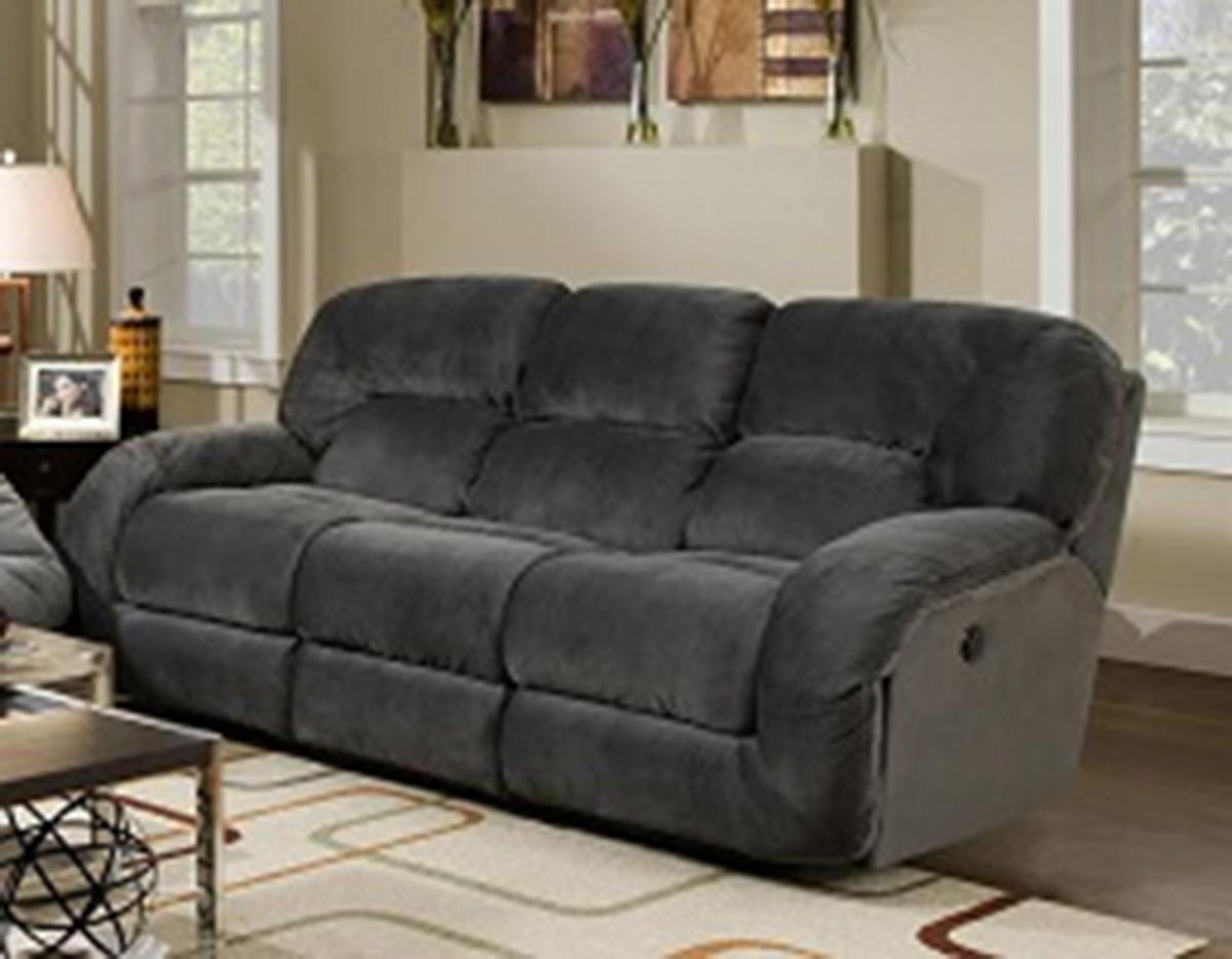 argos recliner sofa minimal style chelsea home douglas power reclining set