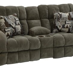 Catnapper Sofa And Loveseat Motif Cover Bed Inoac Siesta Power Lay Flat Reclining Console