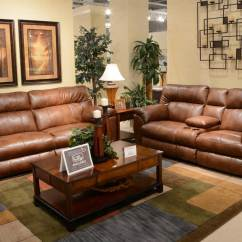 Nolan Power Reclining Sofa Smith Brothers Reviews Catnapper Leather Extra Wide Set