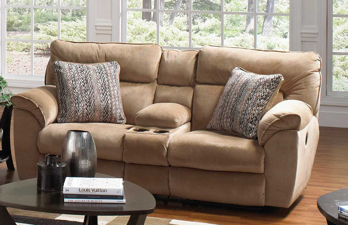 nolan power reclining sofa mart corporate office bonded leather extra wide cuddler recliner