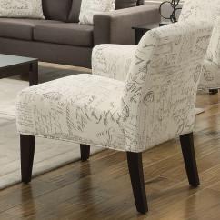 Coaster Bachman Sofa Reviews Boconcept Bed Set Grey 504764 At