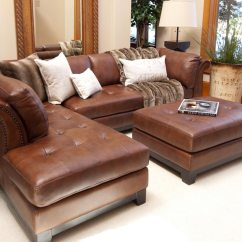 Savoy Leather Sofa Costco Review Blu Dot Clyde Top Grain Reviews Dreamliner