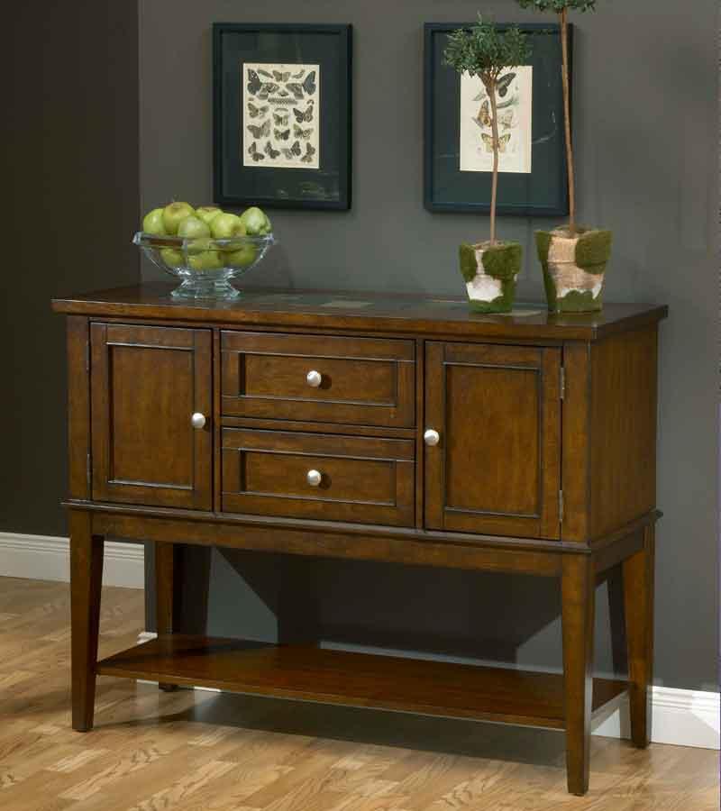 American Signature Furniture Bedroom Sets Bedroom