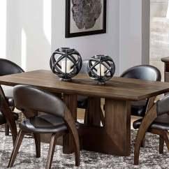 Swing Chair Homestore Covers And Organza Bows Ashley Furniture Wichita Kansas