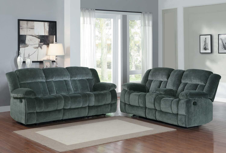 plush zara sofa review sealy convertibles canada homelegance laurelton reclining set charcoal