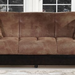 Dfs Leather Sofa Bed Lane Ethan Sleeper Aspen 3 Seater - Thesofa