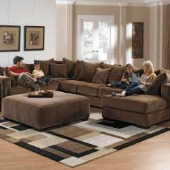 Jackson Suffolk Sofa Reviews Lazy Boy Sectional Sleeper Ferguson Set D Leather Color Jf