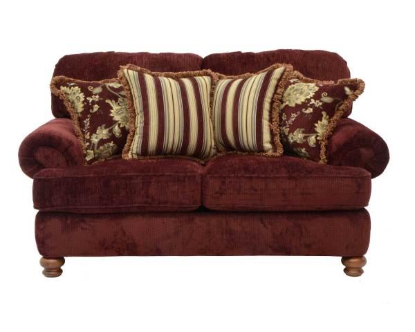 Jackson Furniture Belmont Sofa