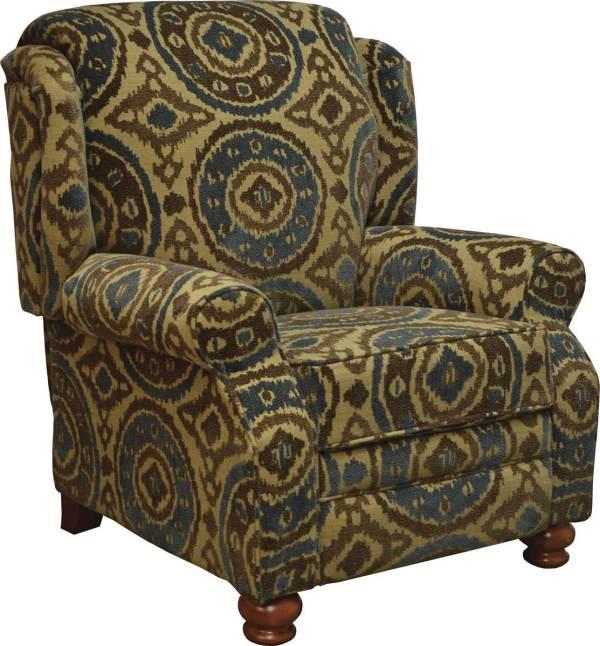 Jackson Belmont Chair Reclining