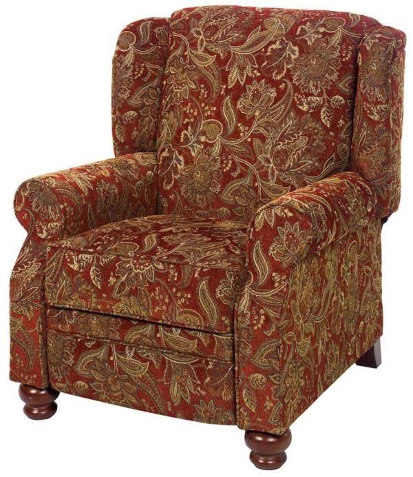 Jackson Furniture Recliner