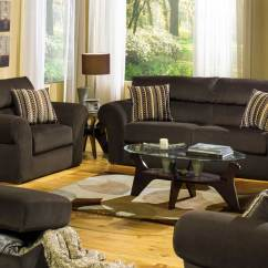 Ardmore Stationary Sofa Ashley Furniture Chocolate Home Create Spacehandles Weebly
