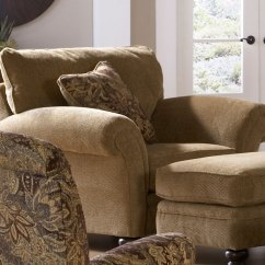 Jackson Suffolk Sofa Reviews Used Sofas In Hyderabad Set Burlap Jf 4426 At