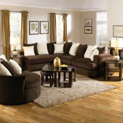 Axis Sofa Reviews Home Single Futon Metal Bed With Mattress Black Jackson Small Sectional Set Chocolate Jf 4429