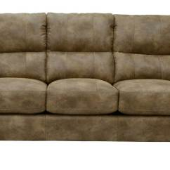 Verona Leather Sofa Reviews Protect From Cat Jackson Bonded Brandy Jf 4490 03