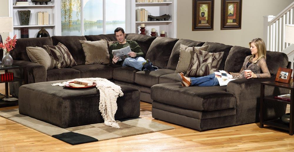 contemporary leather sofas sydney clear arp table sofa jackson everest customizable sectional set b ...