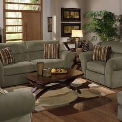 Decorative Pillows For Dark Brown Sofa Moroccan Floor Uk Jackson Mesa Set Jf-4366-set At Homelement.com