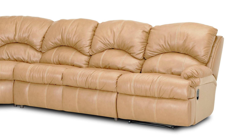sectional sofas phoenix extra deep sofa canada klaussner reclining set durango