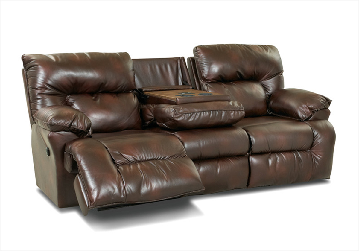 laramie sofa reviews covers for sectionals klaussner power reclining raleigh tobacco