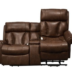 Mega Motion Lift Chairs Reviews Aniline Leather Lounge Chair And Ottoman As9002 Companion Dual Seat Wallaway Power