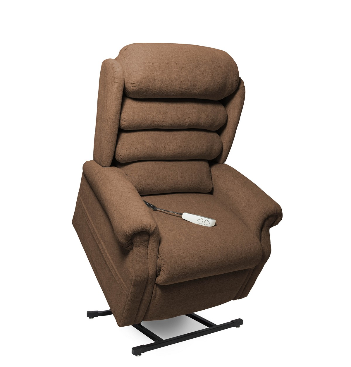 best heavy duty lift chairs benefits of zero gravity chair mega motion nm1950 stellar 3 position power chaise