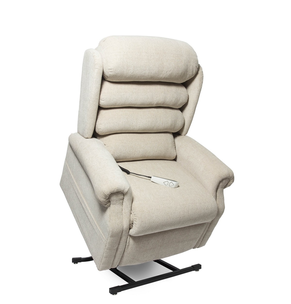 mega motion lift chairs reviews events nationwide chair covers nm1950 stellar 3 position power chaise