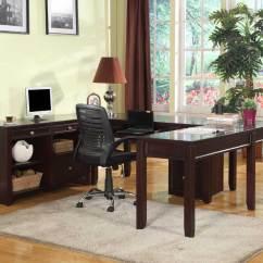 Zeta Desk Chair Abs Rocket 31 Wonderful Home Office Furniture Boston Yvotube