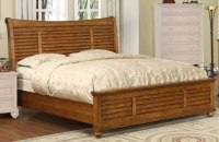 Signature Home Lighthouse Bedroom Collection 647-001-2Set ...