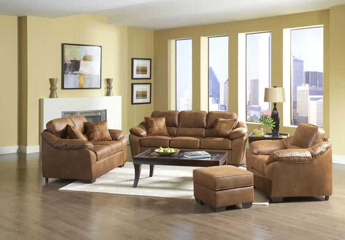 laramie sofa reviews sleeper chaise lounge serta upholstery georgie set tanner su