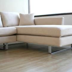 Cream Colored Microfiber Sofa Outdoor Rattan Cushion Cover Set Wholesale Interiors Sectional Td7814