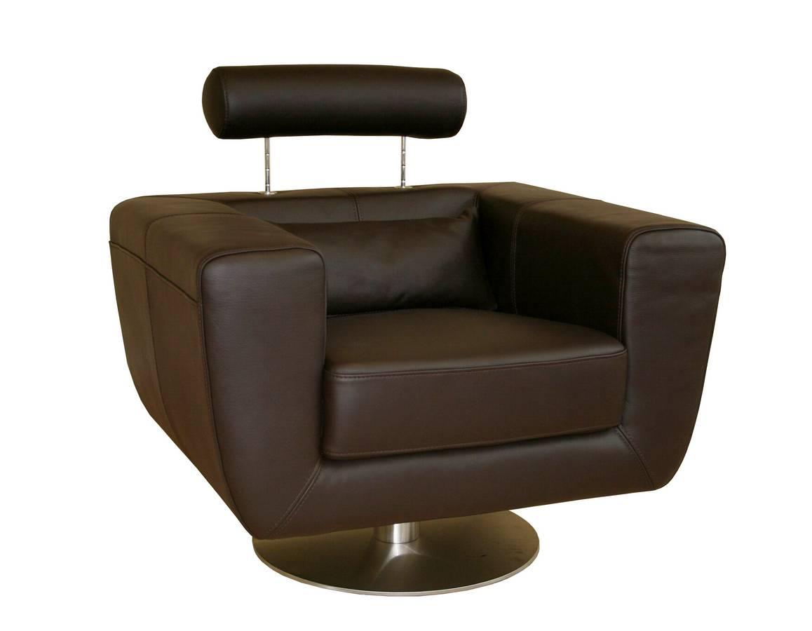 dark brown leather chair office chairs dublin wholesale interiors 92 p8004 full club a