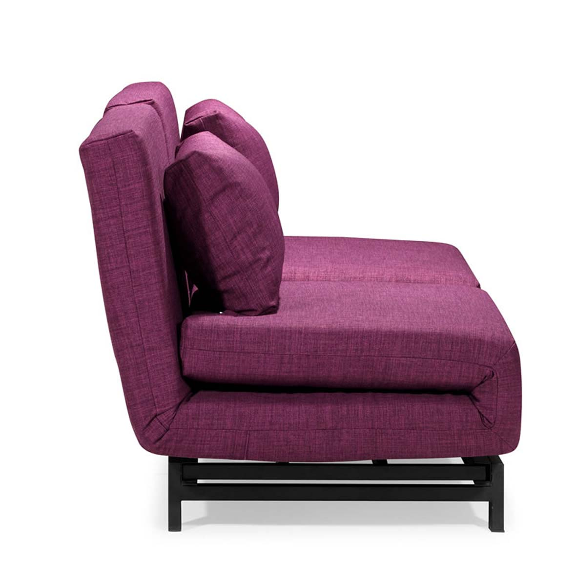 jazz sofa review jackknife bed zuo modern swing lounge purple zm 900061 at