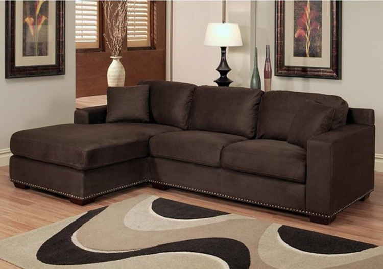 microfiber reclining sofa with drop down table bed sectionals toronto catnapper chastain bonded leather sectional storage ...