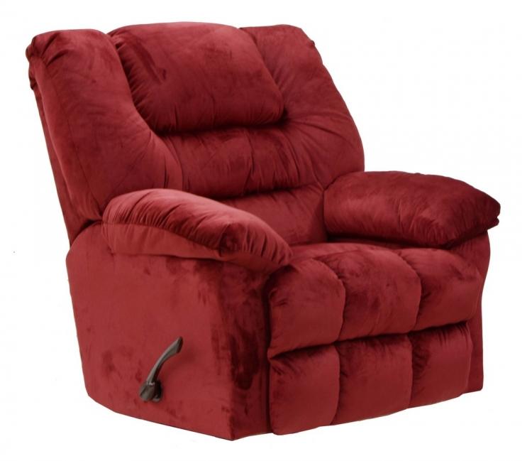 klaussner grand power reclining sofa leather repair kit nz padma's plantation tropical ottoman tr04 at homelement.com