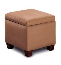 Ottomans at Homelement.com