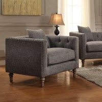 Coaster Living Room - Living Room Sets, Sectionals at ...