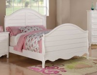 Homelegance Hayley Bedroom Set
