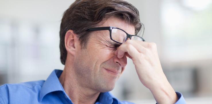 Quando ir ao oftalmologista