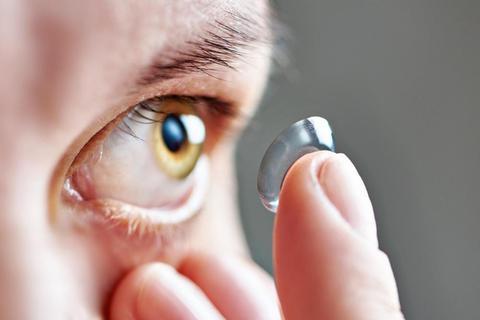 Quanto tempo duram as lentes de contato