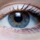 curiosidades sobre o olho humano