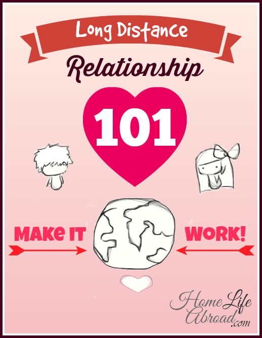 How Do You Work Trust Relationship