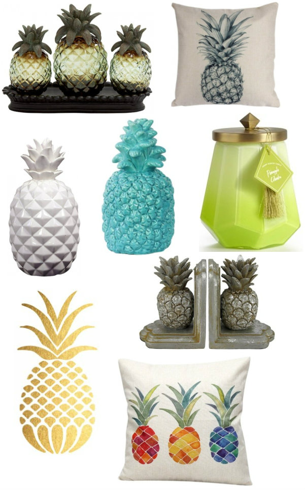 Having Designed Mostly Home Decor Products I Always Love Looking At Patterns To See How Each Some Work On Versus Apparel