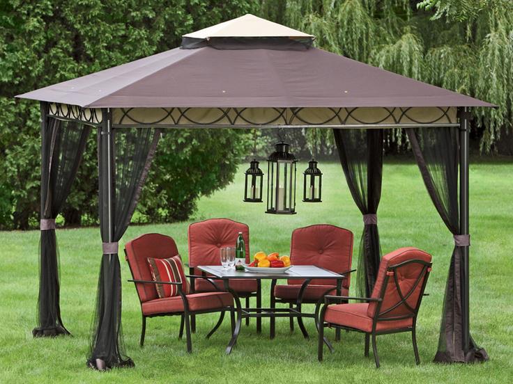 outdoor chandeliers elegant and majestic