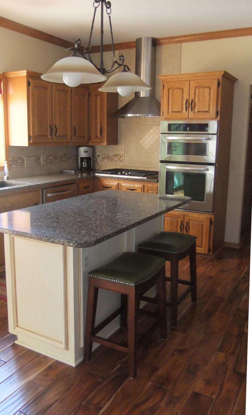 new kitchen sink cost art van tables newsroom - home life interiors