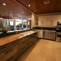Kitchen Update Ideas The Honest 8 That Cost Less And Make You More Your Updates Are Complete