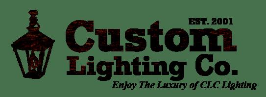 www homelightingfixture com