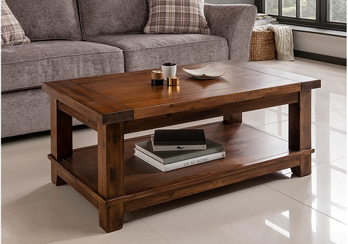 pictures of coffee tables in living rooms room chairs design nigeria homeline furniture ireland