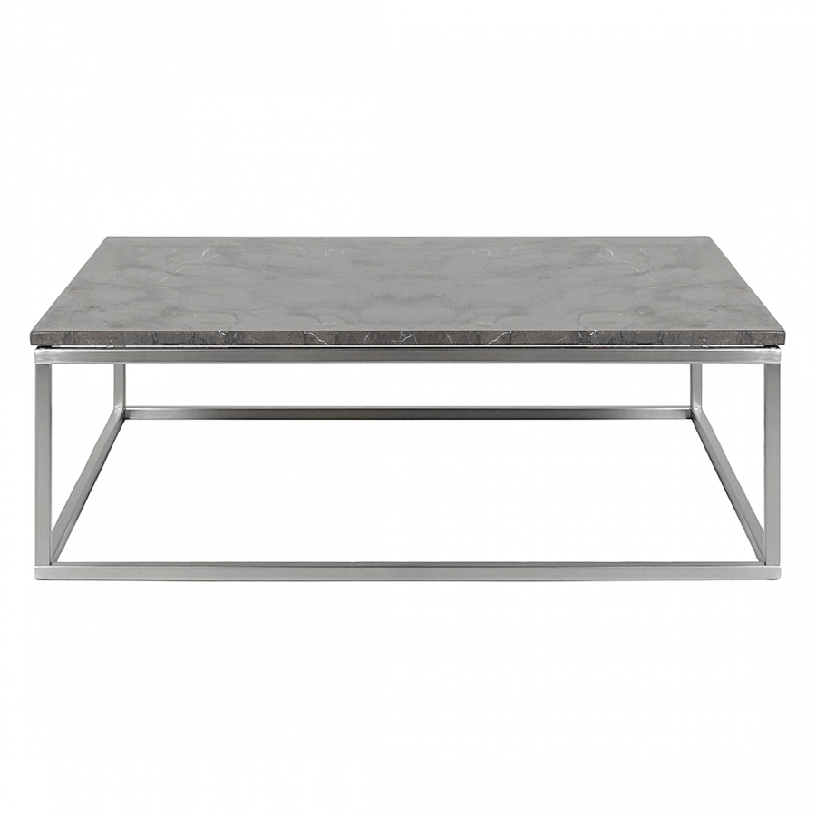 Table Basse Design En Marbre Branda