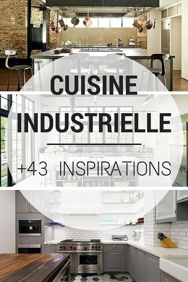 hotte cuisine decorative