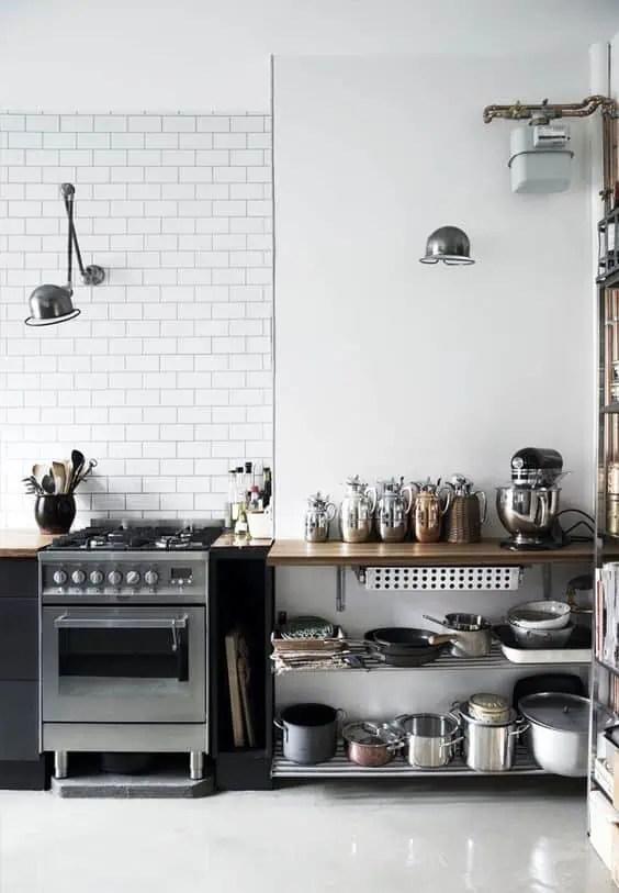 créer un ilot de cuisine